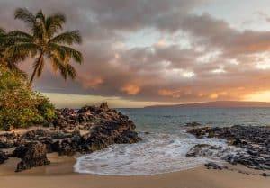 Custom Maui tours