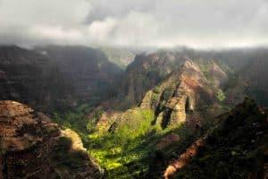 Private tours of Maui, hiking, snorkling, picnic, Haleakala, Hana