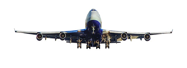 Maui Kahului Airport Shuttle